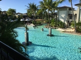 Port Douglas, QLD 4877