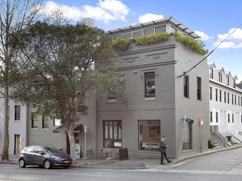 Level 1/218-220 Crown Street Darlinghurst, NSW 2010