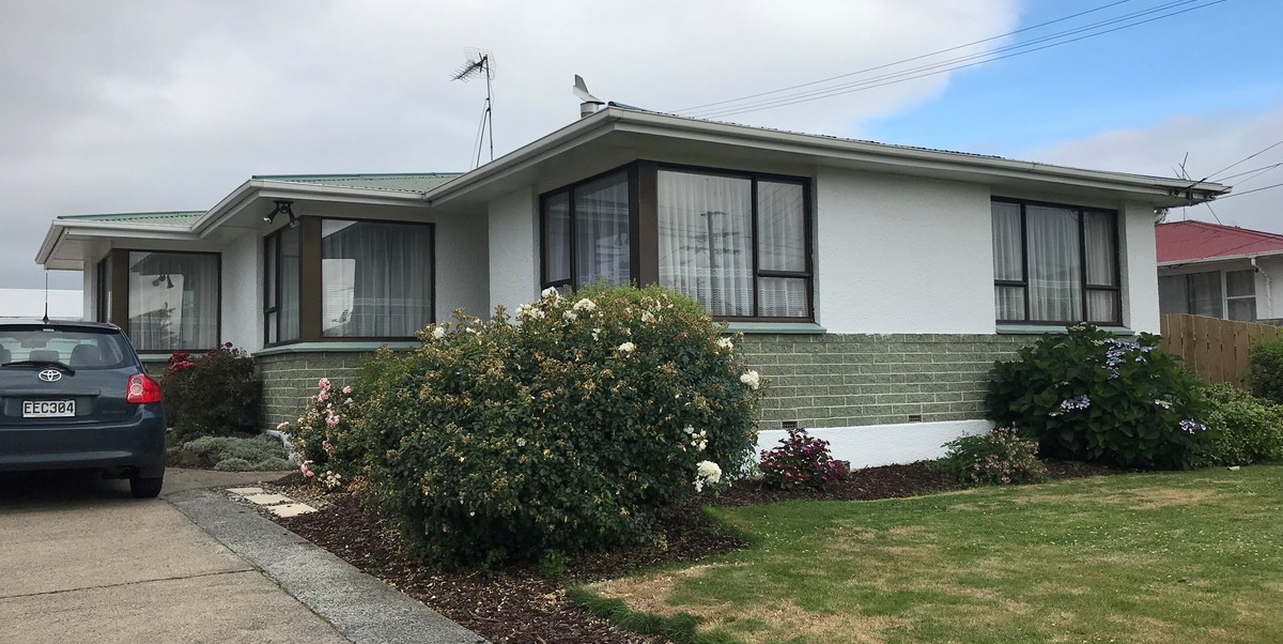 43 McDonald Street Mosgiel featured property image