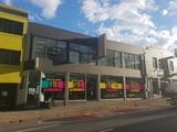 112-116 Parramatta Road Stanmore, NSW 2048