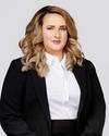 Tara Munro-Smith