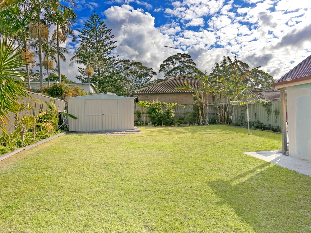 50 Edward Street Narraweena, NSW 2099