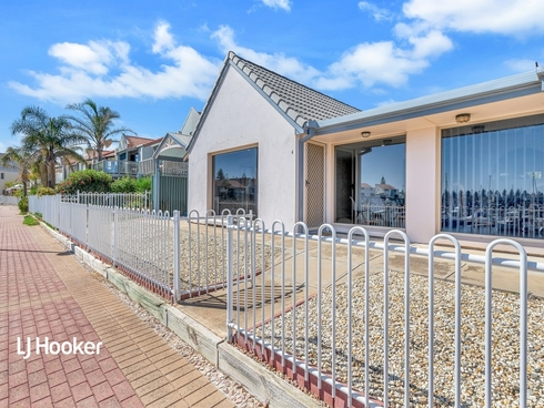 6/45 Falie Drive North Haven, SA 5018