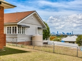 4 Valdora Lane Stafford, QLD 4053