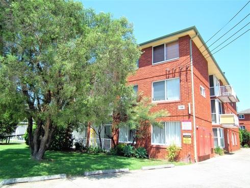 13/156 Homer Street Earlwood, NSW 2206