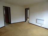 Apartment 5/7 Hemmings Street Dandenong, VIC 3175