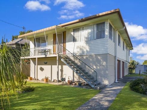 162 Casino Street South Lismore, NSW 2480