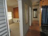 47 McDonald Street Hayborough, SA 5211