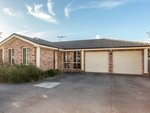 16a Northcote Street Aberdare, NSW 2325