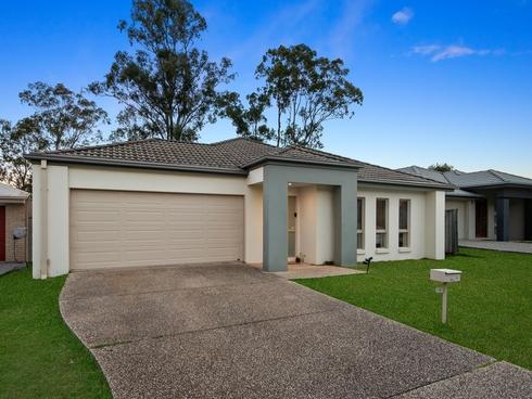 9 Gardenia Place Bridgeman Downs, QLD 4035