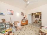 45 Oakley Street Wandal, QLD 4700