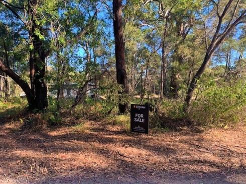 34 Zinnia Street Russell Island, QLD 4184