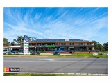 1 45-51 Wentworth Road Bringelly, NSW 2556