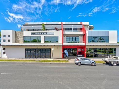 106/58-60 Manila Street Beenleigh, QLD 4207