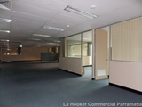 Part-office-space U1/23 Rowood Road Prospect, NSW 2148