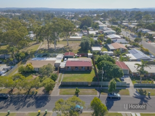 25 Brushbox Street Crestmead , QLD, 4132