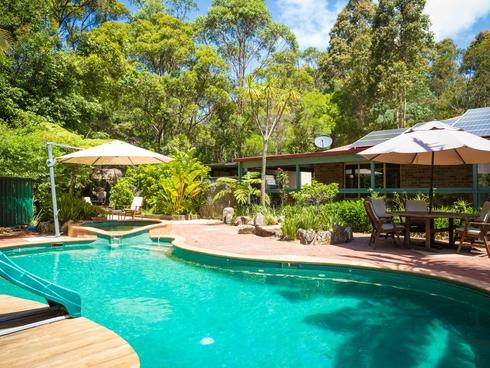 73 Corunna Road Narooma, NSW 2546