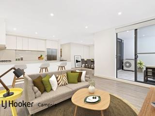 1/702-704 Canterbury Road Belmore , NSW, 2192