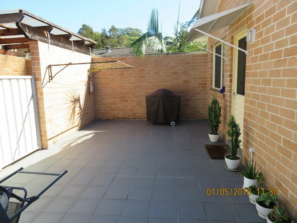 Apartment Unit 3/197 The Round Drive Avoca Beach, NSW 2251