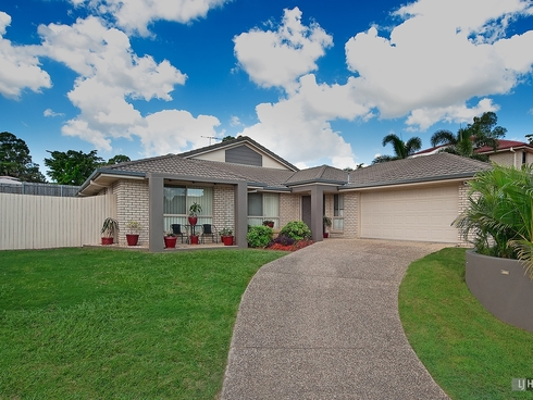 73 Casuarina Drive South Bray Park, QLD 4500