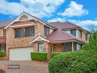 26B Linksley Avenue Glenhaven , NSW, 2156