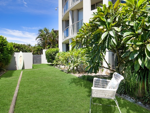 2/1191 - 1195 Pittwater Road Collaroy, NSW 2097
