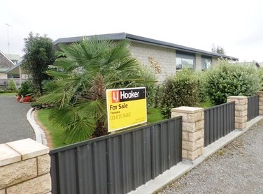 10 Bridge Street Temuka property image