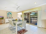 6 Collett Place St Georges Basin, NSW 2540