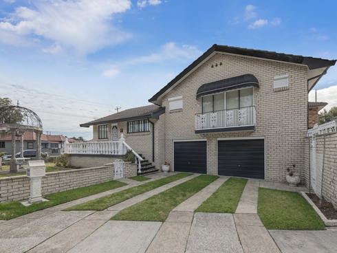 83 Womboin Road Lambton, NSW 2299