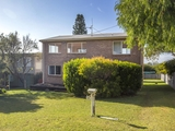 62 Highview Drive Dolphin Point, NSW 2539