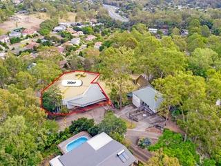 Tenancy C/57A Kenmore Road Kenmore , QLD, 4069