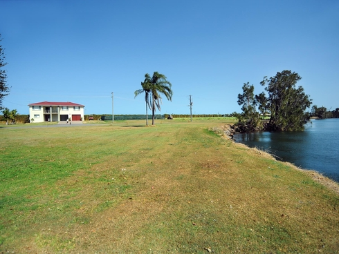 Lot 22 Rivers Road Palmers Island, NSW 2463