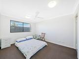 Unit 8/106 Ann Street Kallangur, QLD 4503