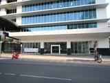 GF 81 Flinders Street Adelaide, SA 5000