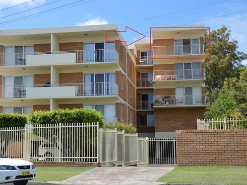 Unit 17/47 Magnus Street Nelson Bay, NSW 2315