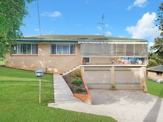 3 Mark Place Goonellabah , NSW, 2480