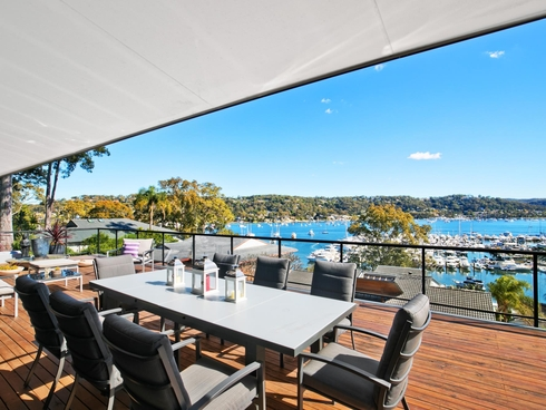 18 Prince Alfred Parade Newport, NSW 2106