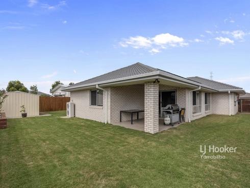 24 Massey Street Yarrabilba, QLD 4207