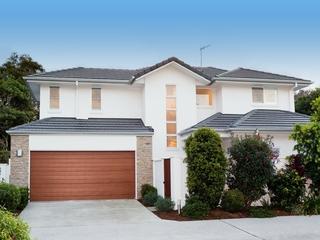 30/6-8 Browning Street Byron Bay , NSW, 2481