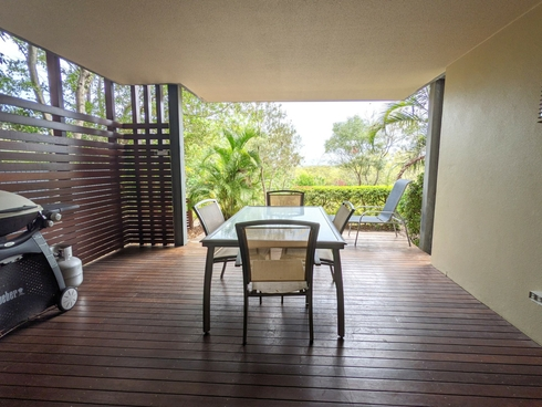 112/80 North Shore Road Twin Waters, QLD 4564