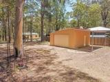 2 Angorra St Russell Island, QLD 4184