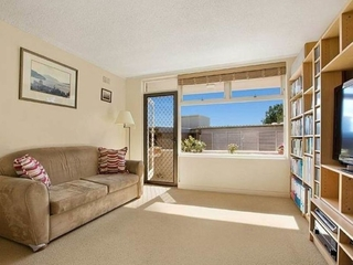 10/2 Campbell Parade Manly Vale , NSW, 2093