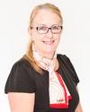 Julie Golding