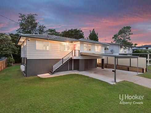 32 Evergreen Avenue Bray Park, QLD 4500
