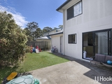 66/128 Webster Road Deception Bay, QLD 4508