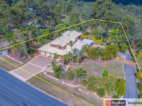 36 Hidden Valley Drive Eatons Hill, QLD 4037