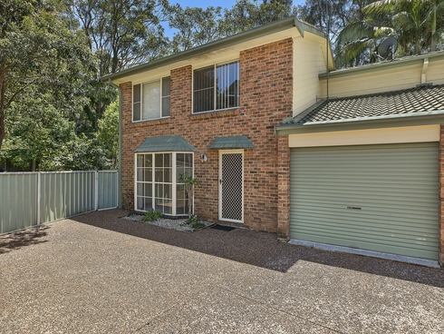 1/100a Willoughby Road Terrigal, NSW 2260