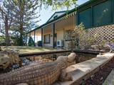 408 Distillery Road Monash, SA 5342
