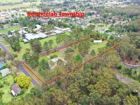 106 Mackenzie Street Bulahdelah, NSW 2423