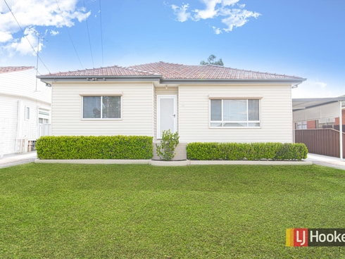 7 Day Street Colyton, NSW 2760